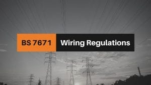 BS7671-2018-IET-Wiring-Regulations
