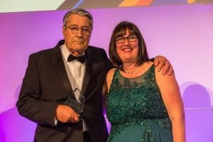 electrical-safety-Chamber-Awards-lisa-pogson