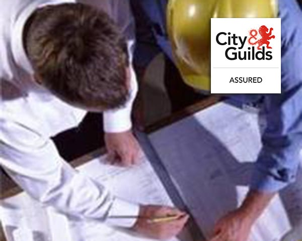Electrical Principles – A City & Guilds Assured Programme