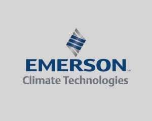emerson climate technologies arc flash risk assessment