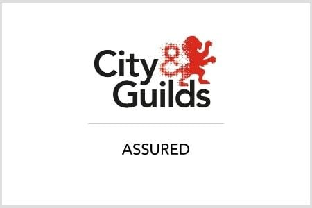 city-and-guilds-assured
