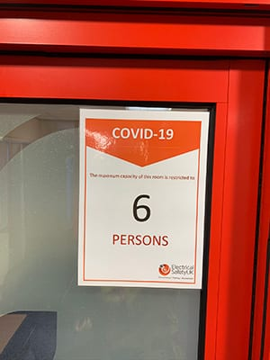 6-person-max-capacity-during-COVID-19