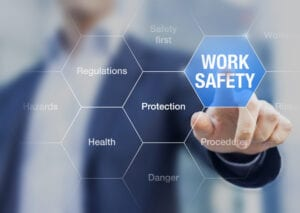 What is an Electrical Safety Management System?