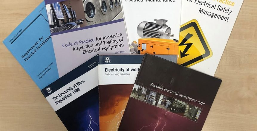Arc-Flash-Legislative-Requirements-and-the-role-of-Electrical-Duty-Holders