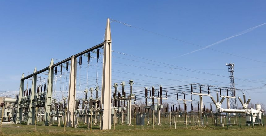 Warm weather advice for electrical engineers