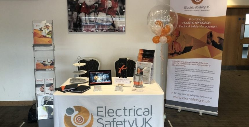 elec-safety-uk-stand